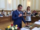 """Din munca """"cinstită"""" Alfred Simonis, deputat PSD, deține: Porsche, BMW, Audi, 4 apartamente, o casă, peste 1 milion de lei"""