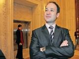 După metoda Iohannis, Negoiţă vrea partidul lui şi sectorul lui. Trei apropiaţi ai primarului au creat Partidul Alianţa-Sector 3