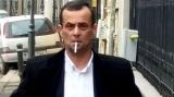 """Procurorul"""" Portocală"""", urmărit penal într-un nou dosar"""