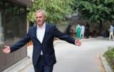 www.ziarulatak.ro  Liviu Dragnea va fi eliberat din închisoare