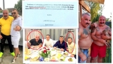 """www.ziarulatak.ro Începe"""" INTERLOPAREA"""" instituţiilor din judeţul Giurgiu"""