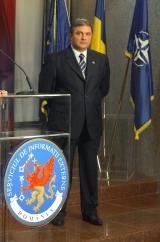 www.ziarulatak.ro Dezvăluirea unui fost şef al SIE: Probabil că există agenţi străini în presă românească!