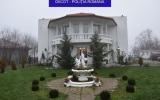 www.ziarulatak.ro Cum arata vila lui  Gelu Oltean unde se drogau SMECHERII