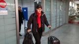 A simtit pe pielea ei bataia de joc, Wizz Air Kovesi cere despăgubiri după ce zborul din Belgia a avut peste 20 de ore întârziere