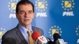 Ludovic Orban racoleaza demisionarii din Pro România