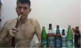 www.ziarulatak.ro Meniu de lux  pentru deţinuţi de Revelion
