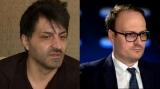 www.ziarulatak.ro Cumpanasu il acuza pe Remus Radoi ca ia furat like-urile