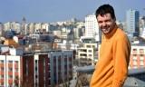 www.ziarulatak.ro Asociația lui Nicușor Dan câștigă încă un proces