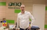 www.ziarulatak.ro Cu mana in buzunarul cetatenilor. Primarul Daniel Băluță refuză să restituie banii încasati ilegal anul trecut pentru salubrizare