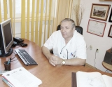 www.ziarulatak.ro Gafele  echipei Beuran care au dus la incendierea unei paciente