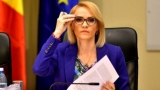 www.ziarulatak.ro Ministrul Mediului  ATAK la  Gabriela Firea