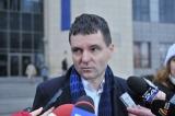 www.ziarulatak.ro Razboi intre Nicușor Dan si  Vlad Voiculescu pe candidatura la Primaria Capitalei
