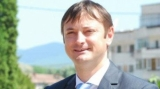 www.ziarulatak.ro Moldoveni umpleți-i cu carne frigiderul lui Ionel Palar! La revedere autostrada