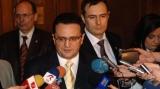Național: George Maior, următoarea propunere de prim-ministru?