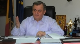 Neculai Onţanu vrea să fie din nou primar la Sectorul 2