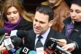 www.ziarulatak.ro Adio PSD: Negoiţă anunţă că va candida la Primăria Sectorului 3 ca independent!