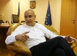 www.ziarulatak.ro Dosarul spăgii de 6,3 milioane de euro a ajuns la final. DNA cere închisoare pentru Lucian Duţă