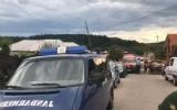 www.ziarulatak.ro Executat de un urmărit internațional Stabor cu sânge în Iaşi