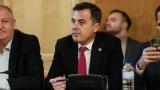 www.ziarulatak.ro Procurorii DNA se trezesc cu invitaţi nepoftiţi la uşa instituţiei Ministrul Dezvoltării, Ion Ştefan, s-a prezentat la DNA, el afirmând că a venit în faţa procurorilor anticorupţie din proprie iniţiativă.