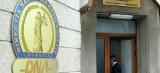 www.ziarulatak.ro Urmare a vizitei facute de ministrul Ion Stefan procurorilor. DNA a descins la Ministerul Dezvoltării