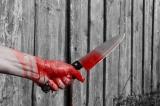 www.ziarulatak.ro  Un tânăr de 16 ani și-a înjunghiat mortal tatăl