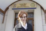 www.ziarulatak.ro Dosarul  de corupție al Ioanei Băsescu și a concubinei lui Gelu Oltean amanate