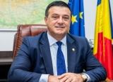 www.ziarulatak.ro Niculae Bădălău vicepreşedinte la Curtea de Conturi a României