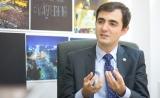 www.ziarulatak.ro Un lider USR, făcut praf din interior