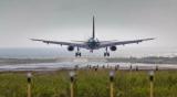 Duminică seară  aterizeaza primul avion cu români din Italia, după explozia cazurilor de coronavirus