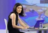 """""""Cucuveaua presei""""Sorina Matei sare la beregata sociologului Marius Pieleanu"""