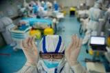 Ghinion.Romania nu se poate lauda ca are bolnavi de Coronavirus. Test negativ pentru coronavirus în cazul pacientului de la Gorj. Un nou test va fi făcut luni