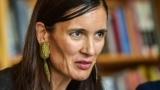 FRANŢUZOAICA CARE VREA LA  PRIMĂRIA SECTORULUI 1 A PRINS CHEAG ÎN ROMÂNIA: ARE 4 CASE FABULOASE SI CONTURI DE SUTE DE MII DE EURO