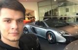Cerere de arestare în lipsă a lui Mario Iorgulescu