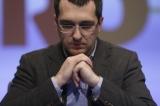 Vlad Voiculescu (PLUS)  ATAK violent la PNL: 'O nouă ciumă, de data asta de altă culoare'