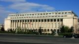 Ce nu se face pentru un vot.  Guvernul ar putea lua în calcul să îi aducă pe românii din Diaspora