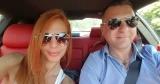 Chistian Sabbagh a vorbit deschis despre divorț