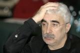 Adrian Sârbu: Deşteptarea! Până să murim de virus, o să îngropăm România