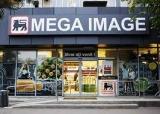 Mega Image, profită de disperarea oamenilor și  măresc prețurile