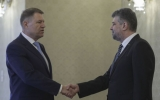 Ciolacu:  Nu vom fi de acord să avem încă o lună pierdută