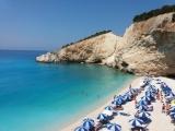 Bulgaria și Grecia  sunt pregătite să primească turiștii străini