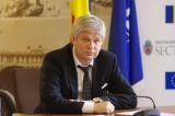 Dan Tudorache, primarul Sectorului 1, a anunţat că donează salariul pe o lună pentru Spitalul Elias.
