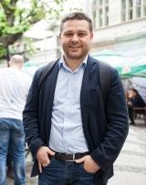 www.ziarulatak.ro Ciprian Ciucu şi-a dat demisia din CGMB