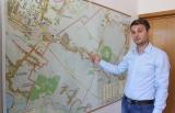 www.ziarulatak.ro Deputatul USR Cornel Zainea : Câte tragedii mai trebuie să se întâmple pentru ca și la noi lucrurile să intre în normal și cetățenii să fie protejați? În Măgurele sau Pruni nu există nici măcar un hidrant