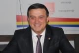 www.ziarulatak.ro A plătit cu demisia fiindcă a avut curajul să spună adevărul despre Diaspora
