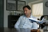 www.ziarulatak.ro Omul de afaceri ,Nelu Iordache, achitat definitiv în dosarul Transalpina