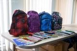 Elevii din clasele 0-VIII de la Școala Nr. 1 din Bragadiru vor primi cu toții câte un ghiozdan și un set complet de rechizite, începând din anul școlar 2019-2020. Noul an școlar începe pe 9 septembrie.