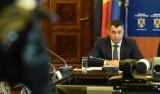 """Un pensionar de la """"Doi și-un sfert"""",  propunerea Vioricăi Dăncilă pentru MAI"""