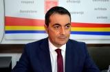 Atak.ro Giurgiu , primul judeţ din regiunea Sud-Muntenia care reuşeşte să obţină fonduri europene pentru modernizarea Ambulatoriului unui spital judeţean