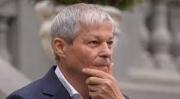 """Cine se va sacrifica pentru noua guvernare. Dacian Cioloş: """"Oricine îşi asuma va face un sacrificiu!"""""""