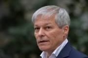 Misiune imposibilă! Miniștrii propuși în guvern, de către Dacian Cioloș, pică testul. Ce șanse are liderul USR să fie prim-ministru și ce urmează
